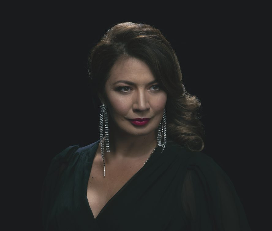 Milijana Nikolic