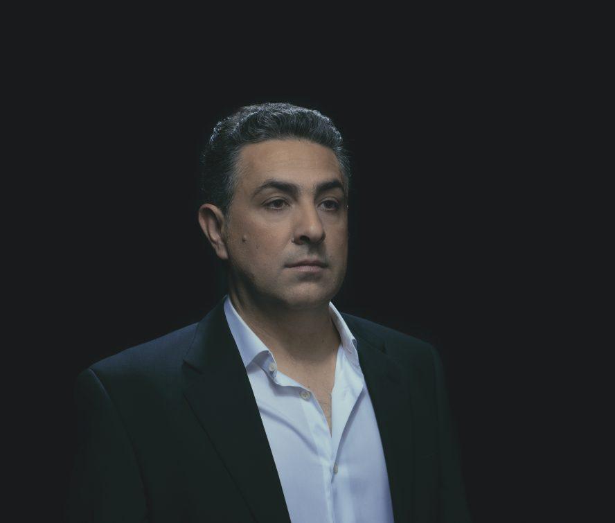 Virgilio Marino