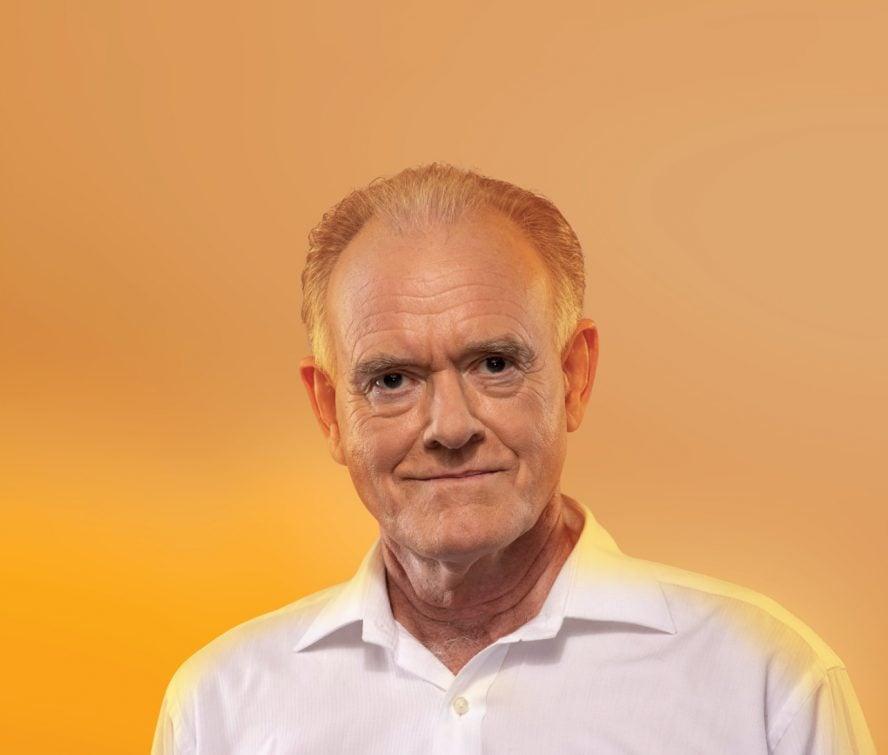 Gregory Massingham