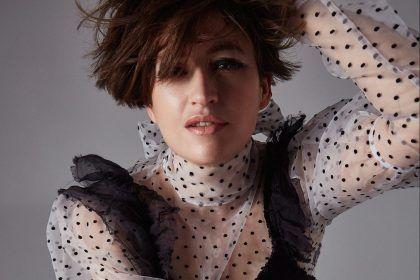 Megan Washington to perform at Opera Queensland Under the Stars