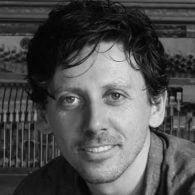 Julian Langdon