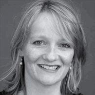 Phoebe Briggs