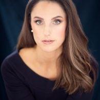 Katie Stenzel