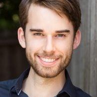 Jeremy Kleeman
