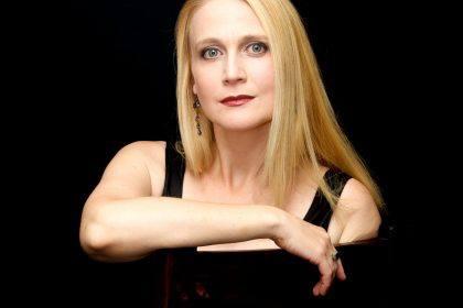 An interview with Sarah Crane
